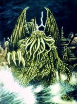 Cthulhu_and_R'lyeh