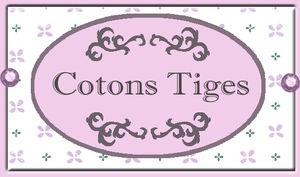 cotons_tiges_2