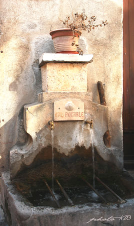 fontaine_double_copie