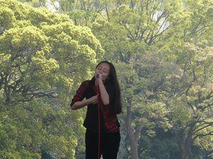 Canalblog_Tokyo03_19_Avril_2010_022