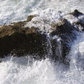 Effets de vagues - photos RAPHAL -