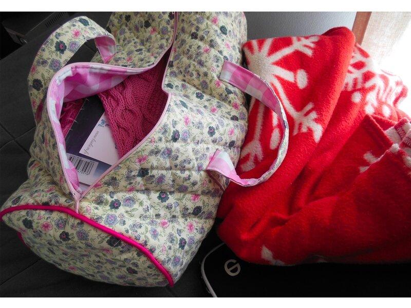 sac-tricot-3-