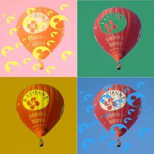 ballon___A
