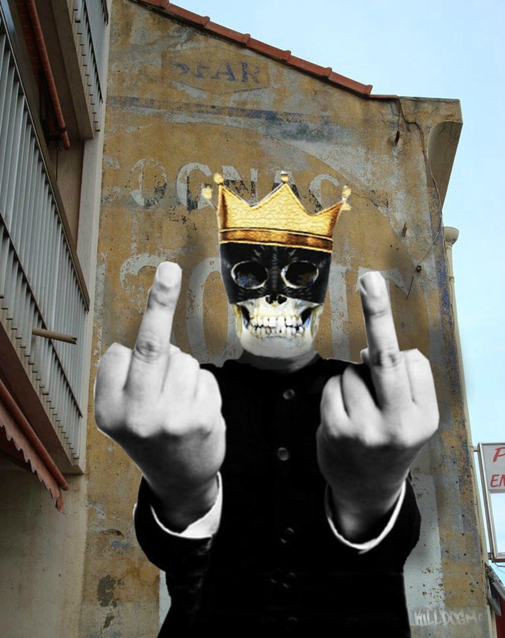killdogme graffiti artist banksy graffiti artists graffiti. Black Bedroom Furniture Sets. Home Design Ideas