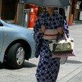 geisha75