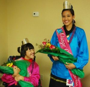 princess_crowning_9_300x289