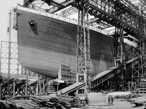 construction_titanic_10