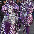 Remiremont carnaval 020
