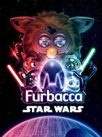 Furbacca_Hasbro7