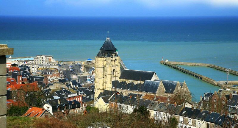 4_le-treport-normandy-france