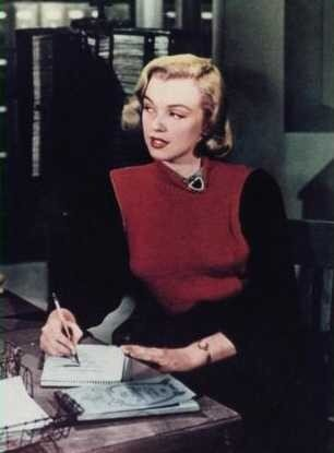 mm_dress_pull_bicolore_1951_hometown_color