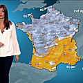 taniayoung02.2016_02_21_meteoFRANCE2