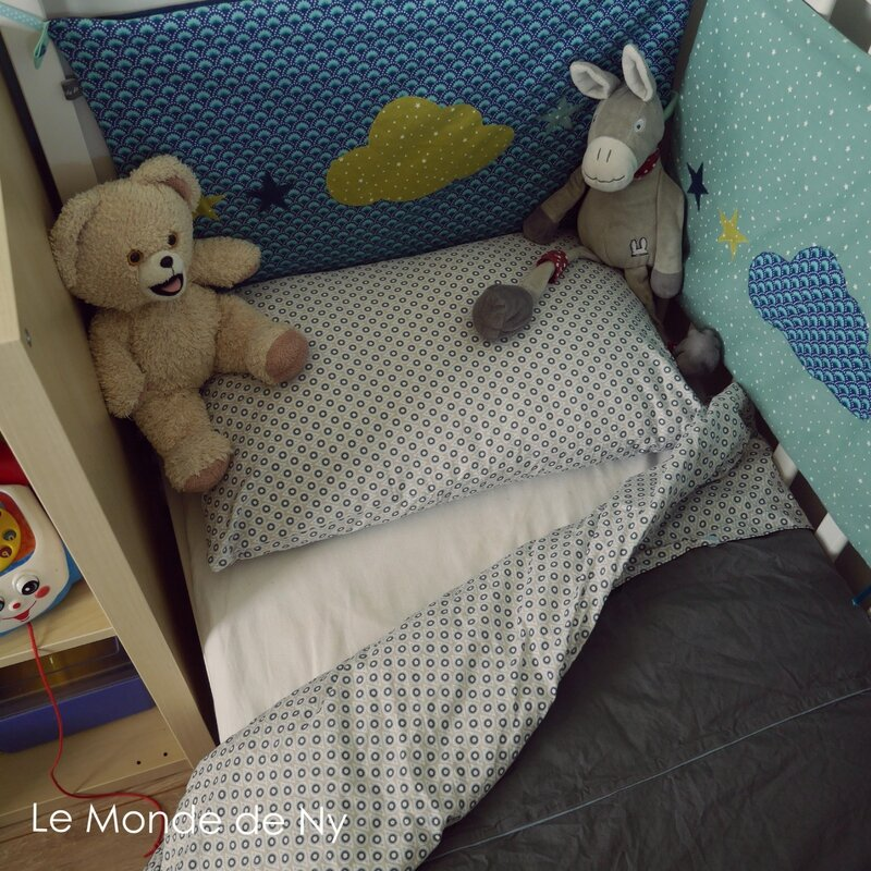 housse couette 5