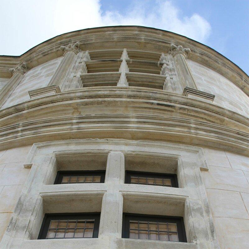 balcon01-photo