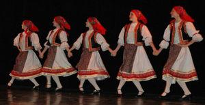 Festival_danses