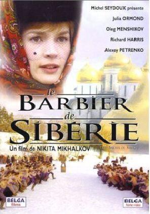 le_barbier_de_siberie02
