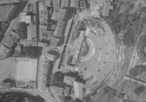 vienne 1947