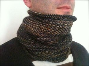 honey_cowl_4
