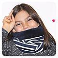 PH2017-10-04-0613-owly-mary-du-pole-nord-fait-main-snood-tour-de-cou-fille-garcon-mixte-enfant-unisexe-marin-bleu-marine-mariniere-raye-rayure-doudou