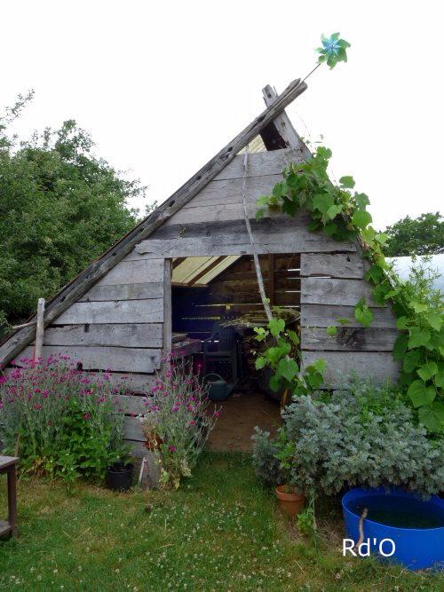 jardin-2017-blog-04