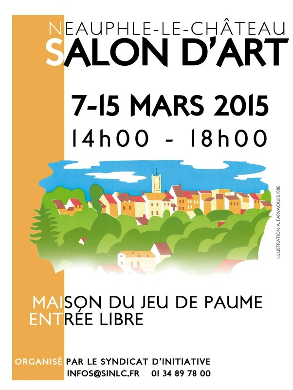 affiche-expo-salon-d'art-2015_light_web (1)