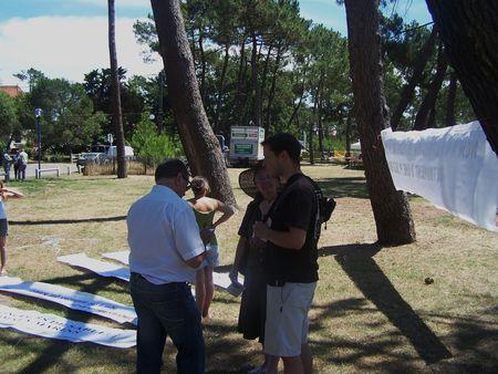 MANIFESTATION_11_JUILLET_2009_PORT_BETEY_ANDERNOS__6_