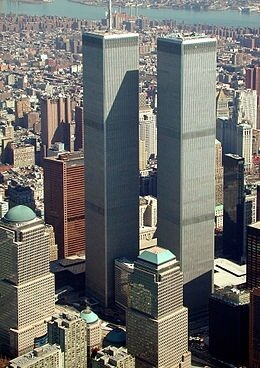 World Trade Center1