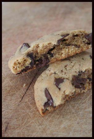 cookies_amandes_1