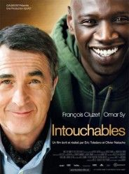 Intouchables_fichefilm_imagesfilm