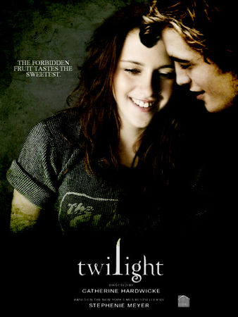 twilight_movie_7171