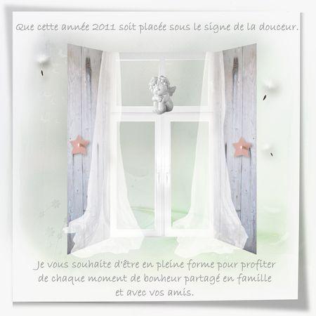 Bonne_ann_e_2011
