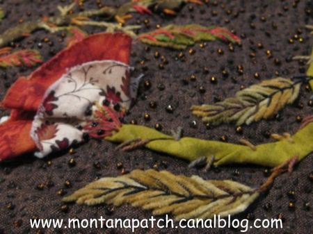 Montanapatch_la_4_me_fleur_v_n_neuse_1