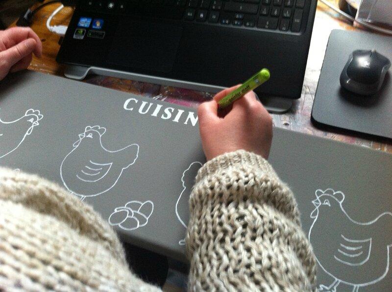 dessiner (2)