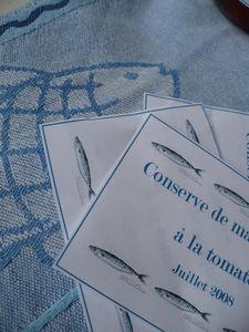 conserve_maquereau_tomate008