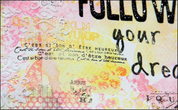 follow your dreams2