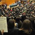 2009-02-09_AG Sorbonne