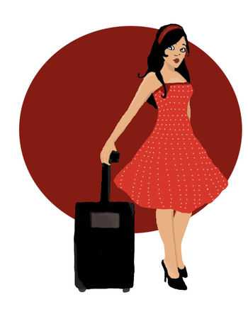femme_valise_colo_fond
