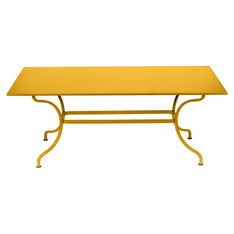 225-73-Honey-Table-180-x-100-cm_full_product