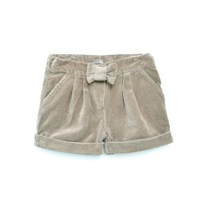 short-velours-taupe