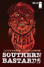 southern bastards 10