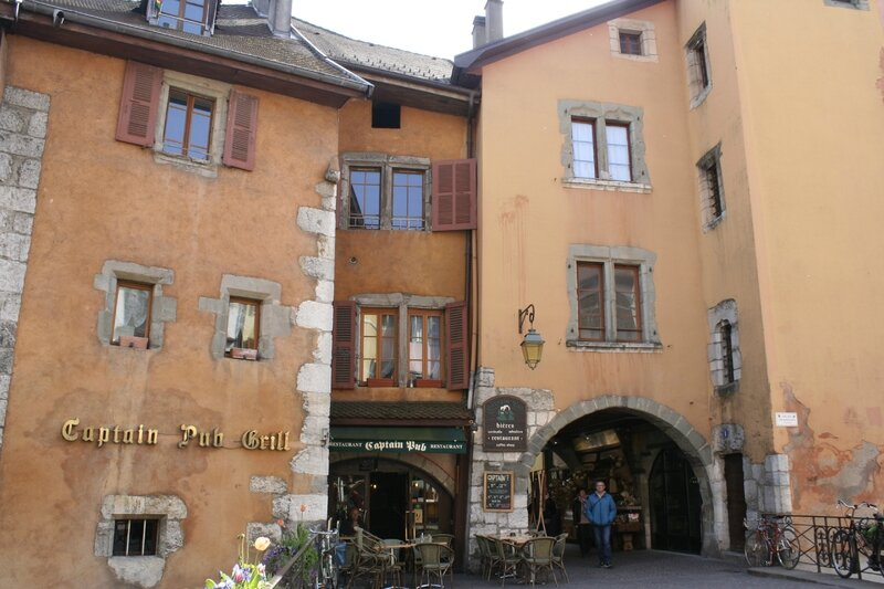 Annecy 394
