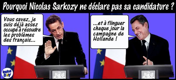 flingueur-hollande