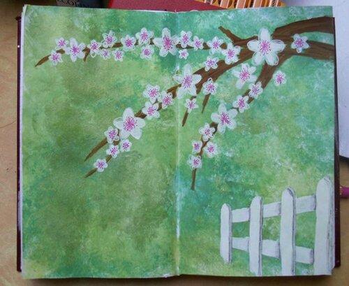 dessin_AJEG 45_2015 04_jardins