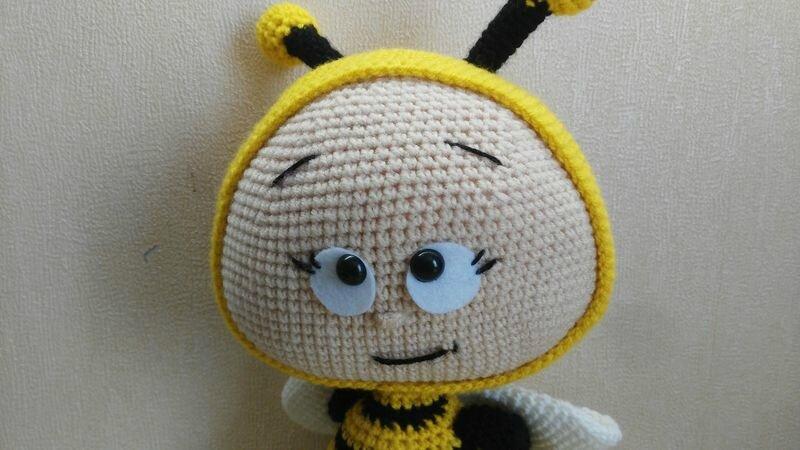 bonnie bee costume_05
