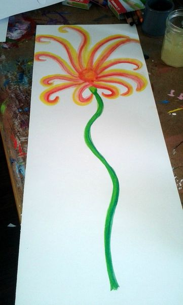 87_Fleurs_Fleurs en vase (23)