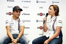 CLAIRE AND MASSA