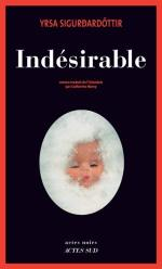indesirable
