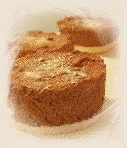 Douceurs_chocolat_es_et_meringu_es_6_