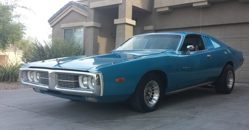74_DODGE-CHARGER-7-12-2013