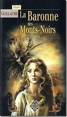 La-Baronne-des-Monts-Noirs